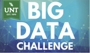 Big Data Challenge Logo