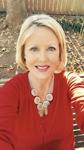 Kathy Sawyer