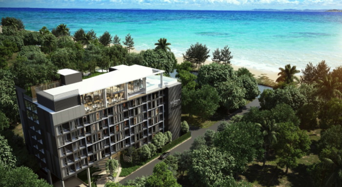 BW Premier Collection to launch Hotel in Thailand