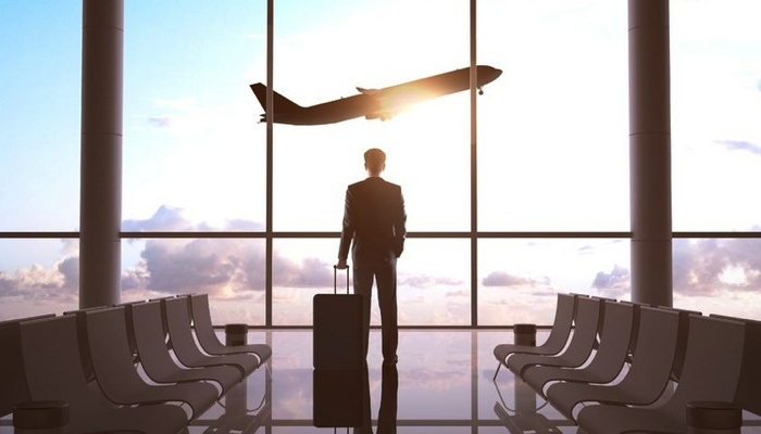 U.S. Business Travelers Rate How Safe Travel Feels to Top Developed and Emerging Destinations