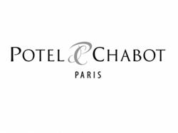 Potel & Chabot logo