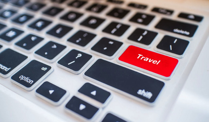 Nearly Half of Travelers Who Use Corporate OBTs Also Choose to Book Direct