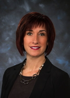 Lynanne Kunkel - Chief Human Resource Officer - Vail Resorts
