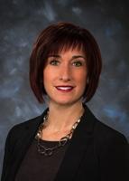 Lynanne Kunkel - Chief Human Resource Officer - Vail Resorts