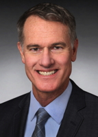 Greg Hartmann - Senior Vice President Luxury, Lifestyle, Resort and Corporate Development - Hilton
