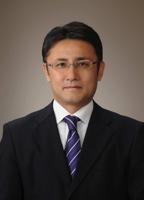 Yukio Kanao - General Manager- Imperial Hotel Tokyo