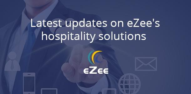 Promotional image for eZee Technosys