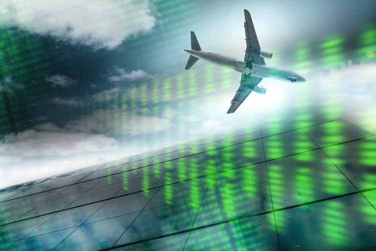 Global Standards, Cooperation & Data Key to Keeping Aviation Safe