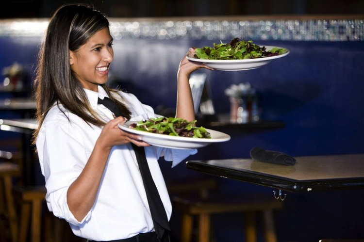 Inside the Restaurant Workforce - Tapping into a Seasoned Labor Pool