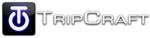 TripCraft logo