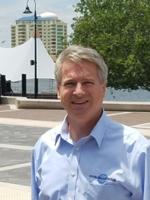 Tim Lockhart