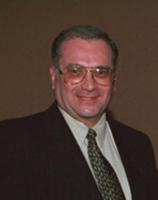 Fred F. Ferrarini