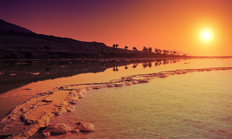 Top 3 Summer Travel Trends in the Middle East and Africa