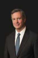 Andrew Skobe - Executive Vice President and Chief Financial Officer - Carlson Hotels, Inc.