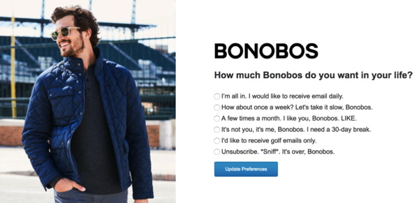 Screenshot - Bonobos.com