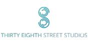 38th Street Studios logo