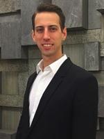 Calvin Anderson - Senior VP & Chief of Revenue Optimization - RLHC