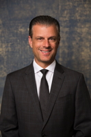 Od Vincent - Senior Vice President, Golf, Club Management and Recreation - Montage International