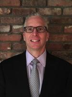 Mark Purcell - Vice President Development North America - AccorHotels