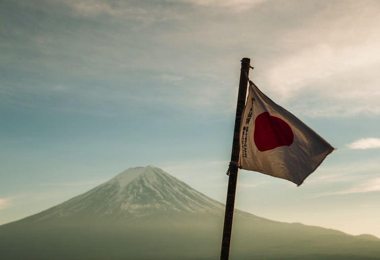 Sojern & Google Examine Japan Travel Trends In New Report