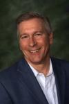 John Washko