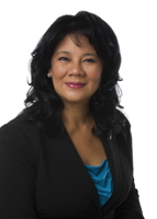Jenette Ramos