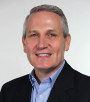 Stephen K. Judge