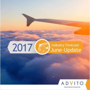 Advito's 2017 Industry Forecast - Cover