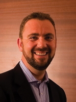 Rory Campbell - Area Director of Sales and Marketing - Outrigger Resorts