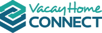VacayHome logo