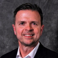 David Knies - VP of Franchise Development - Church's Chicken