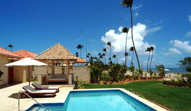 Gran Meliá Puerto Rico - Pool