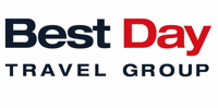 Best Day Travel Group logo