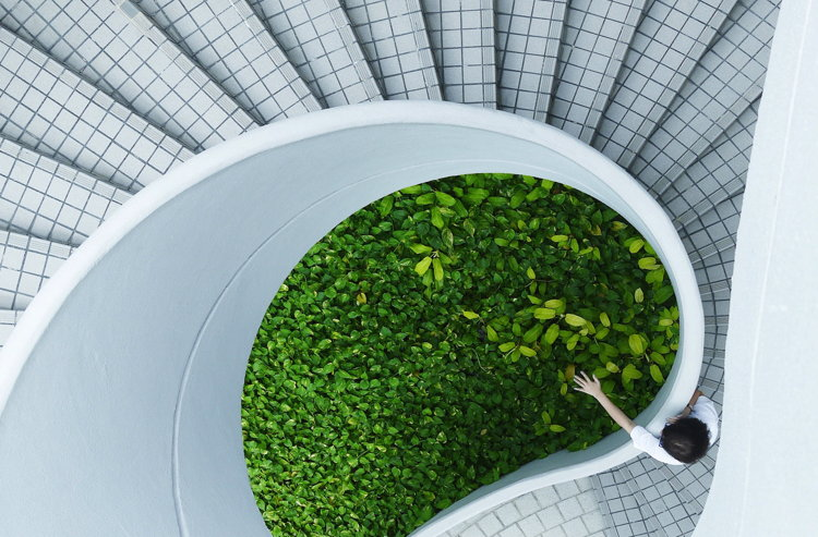 How Companies Are Reaping the Benefits of Circular Thinking