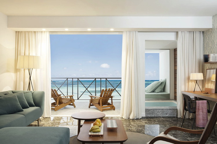Excellence Oyster Bay To Open June 2018 in Montego Bay, Jamaica