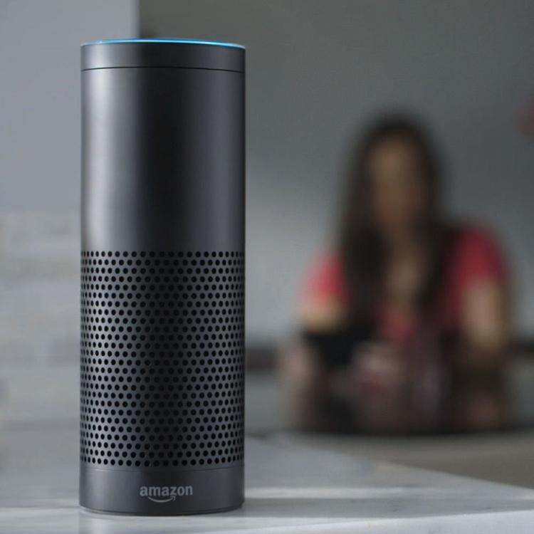 Domino's Enhances Ordering Capabilities for Amazon Alexa
