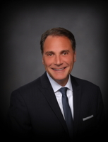 John A. Rubino - Executive Vice President - Interstate's Crossroads Hospitality Division