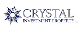 Crystal Investment Property logo