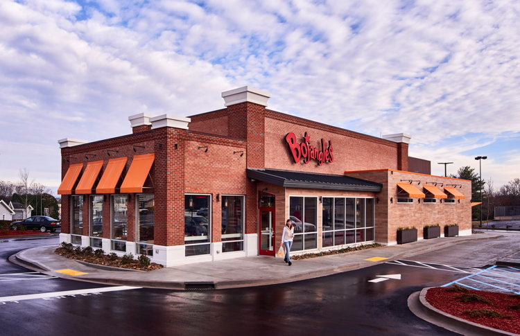 Bojangles Continues Franchise Expansion Across North Florida