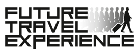 Future Travel Experience logo