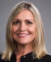 Dawn Lazo - Vice President of Food & Beverage - Seminole Hard Rock Tampa
