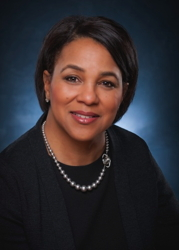 Rosalind Brewer - Group President and Chief Operating Officer - Starbucks