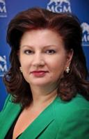 Sheila Hession