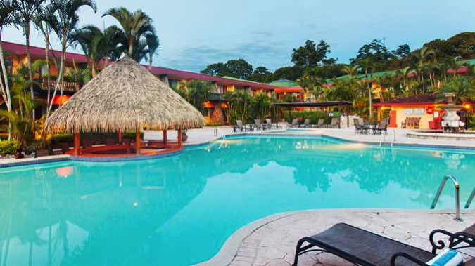Aqua-Aston Adds Two Hotels in Costa Rica to Management Portfolio