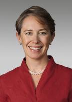 Diana Birkett Rakow