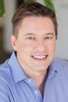 Glenn Wirick