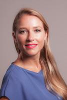 Katerina Giannouka - President Asia Pacific - Carlson Rezidor