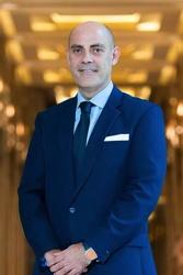 Alejandro Bernabé - Vice President of Operations - AVANI Hotels & Resorts