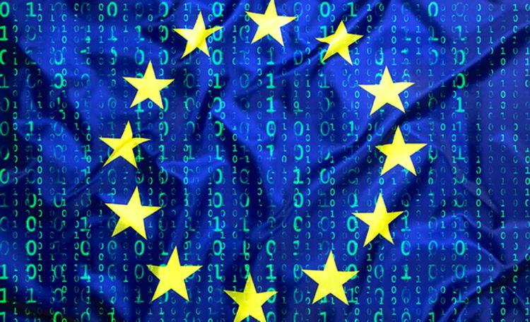 EU General Data Protection Regulations