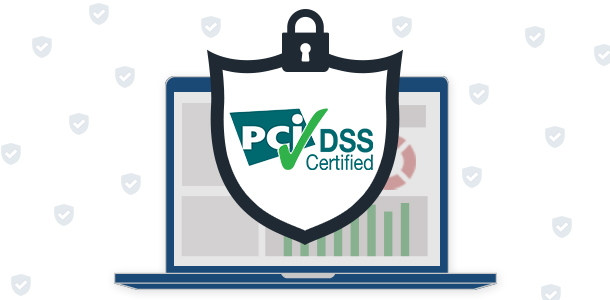 eZee Upgrades PCI DSS Compliance Level With Latest Certification